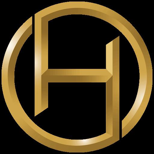 Haagen Imre